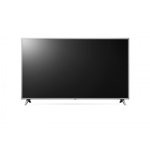 TV LED LG 86