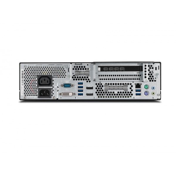 Computador Fujitsu CELSIUS J550/2
