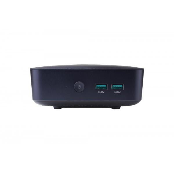 Mini PC ASUS VivoMini UN68U-M008Z