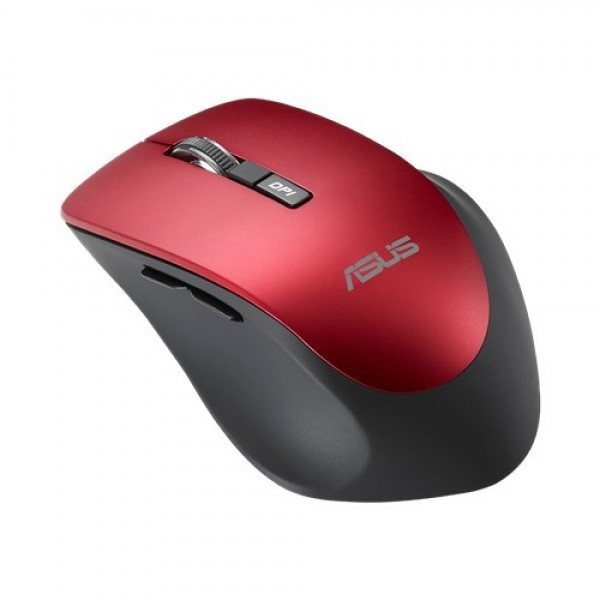 Rato ASUS Wireless Optical  - WT42590XB0280-BMU030