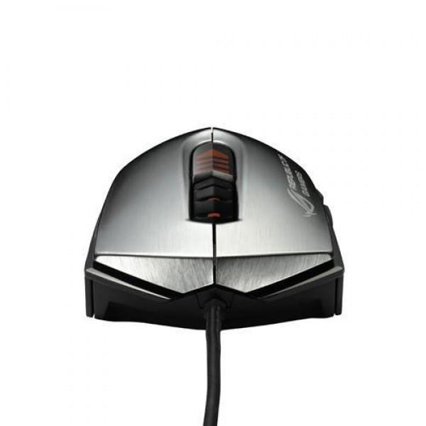 Rato ASUS GX1000