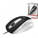 Rato Trust EasyClick Mouse