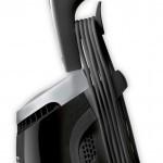 Aspirador vertical Rowenta RY7535
