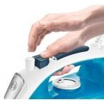 Ferro de engomar Bosch TDA1024210