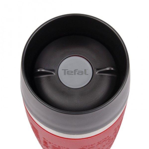 Copo Térmico Tefal K3084114