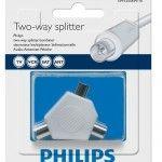Adaptador Antena Philips SWV2556W/10