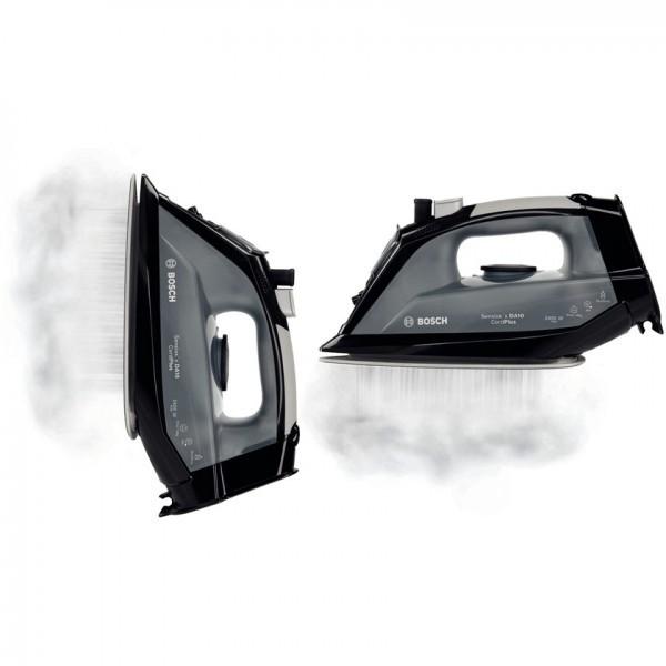 Ferro de engomar Bosch TDA102401C