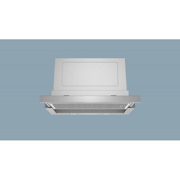 Exaustor Siemens LI67SA530