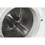 Máquina de lavar roupa Indesit BWE 81284X WSSS