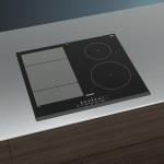 Placa de indução Siemens iQ700 EX651FEC1E