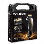 Aparador de cabelo Taurus Mithos Titanium +