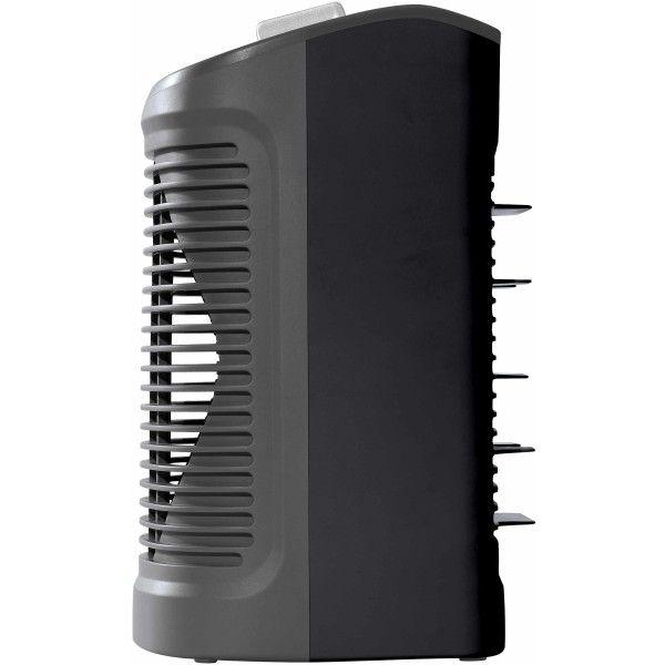 Termoventilador Rowenta Instant Comfort SO2330
