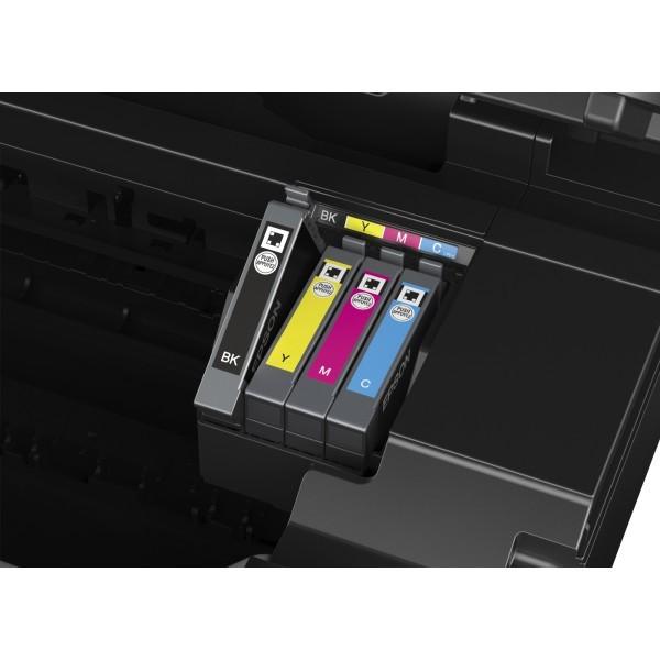 Impressora a jato de tinta Epson Expression Home XP-342