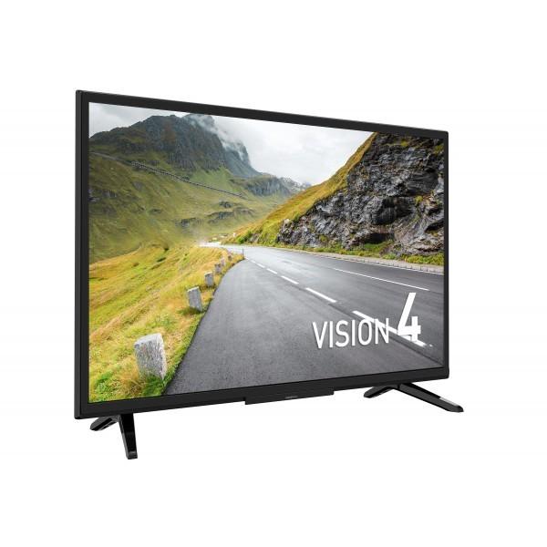 TV Led Grundig 24