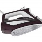 Ferro de engomar Rowenta Focus Excel DW5220