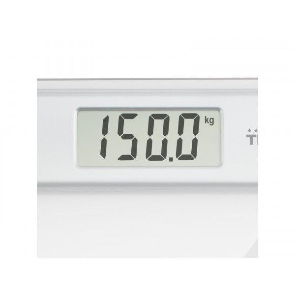Balança de casa de banho Tristar WG-2421