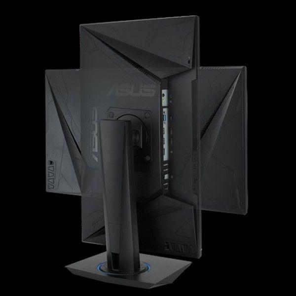 Monitor 24'' ASUS VG245Q