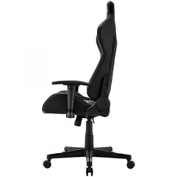 Cadeira Mars Gaming MGC3BK