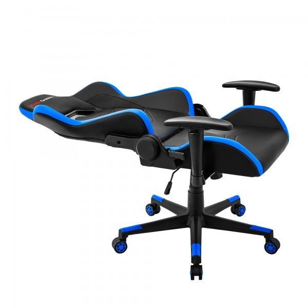 Cadeira Mars Gaming MGC3BBL