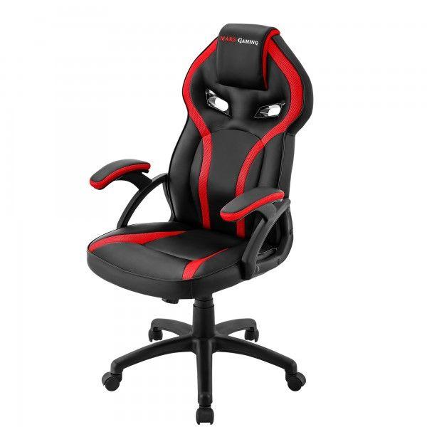 Cadeira Mars Gaming MGC118BR