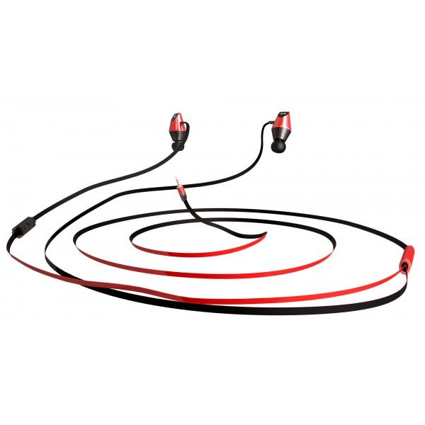 Auriculares MARS GAMING - MIH2MIH2