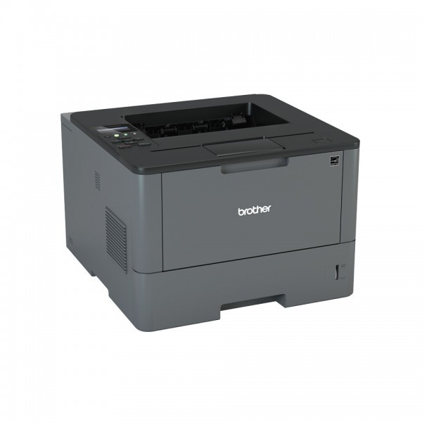 Impressoras a laser Brother HL-L5200DW