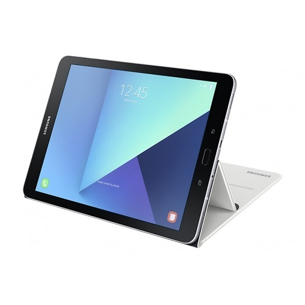 Capa Tablet: Samsung Galaxy Tab S3
