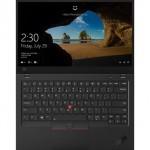 "Portátil 14"" Lenovo ThinkPad X1 Carbon"