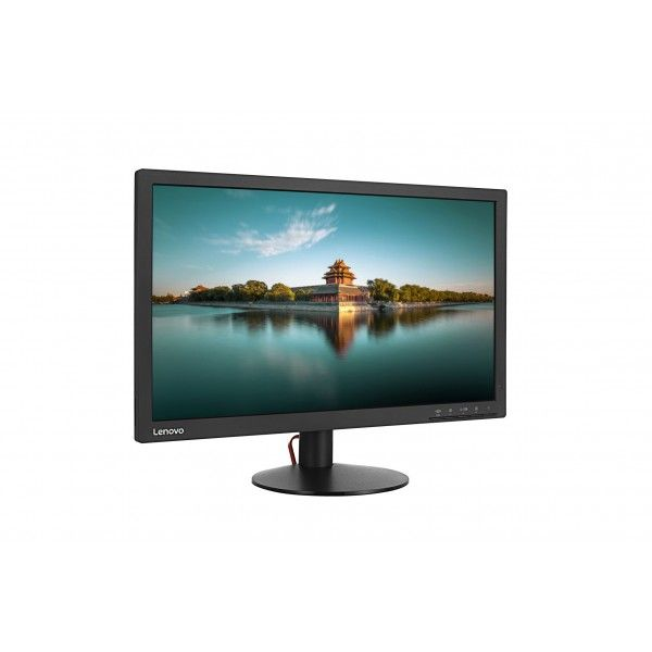 Monitor 21.5'' LENOVO ThinkVision T2224D