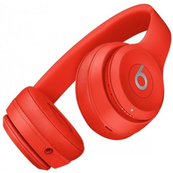 Auscultador Wireless Beats by Dr. Dre MP162ZM/A