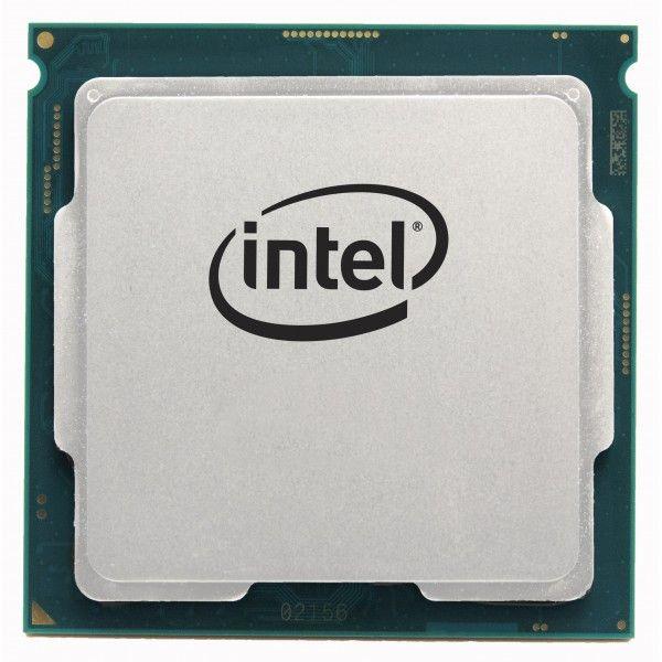 Processador Intel Core i5 9600K