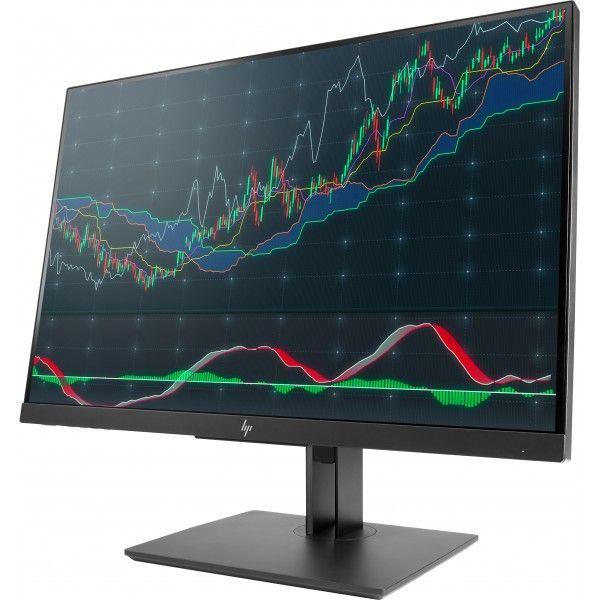 Monitor 24'' HP z24n G2