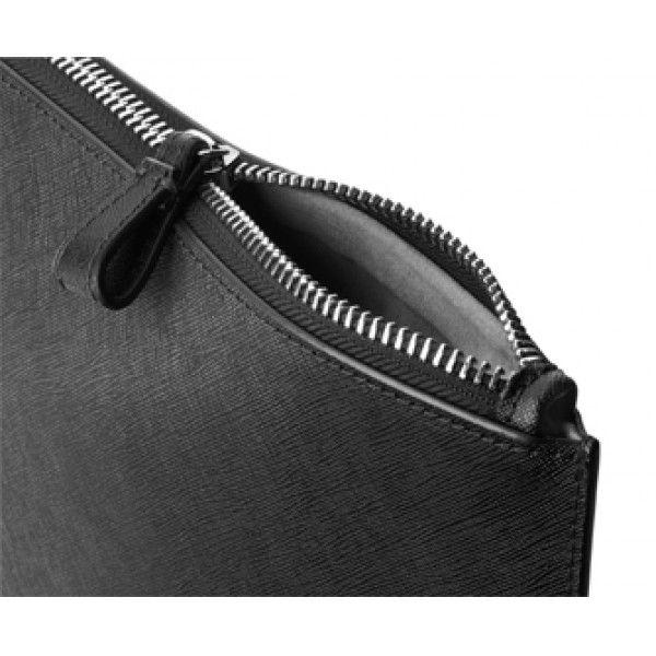 Capa para portátil HP 2VY62AA