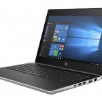 "Portátil 13.3"" HP ProBook 430 G5"
