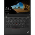 Portátil Lenovo ThinkPad T480