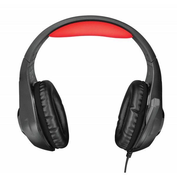 Headset Trust GXT 313