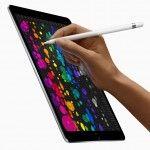 Apple iPad Pro MPGH2TY/A