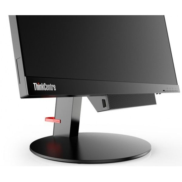 Monitor 24'' LENOVO ThinkCentre Tiny-in-One 24 Gen3
