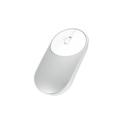 Rato XIAOMI Mi Portable Mouse Silver15870