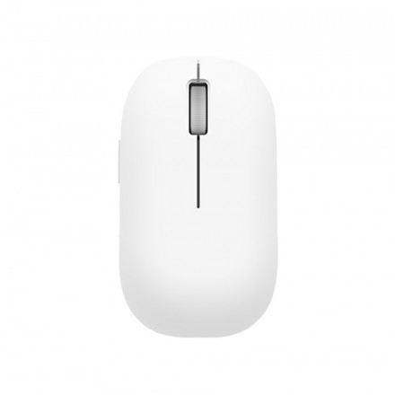 Rato XIAOMI Mi Wireless Mouse White16189
