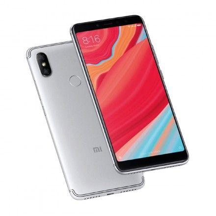 Smartphone Xiaomi Redmi S2 32GB (Cinzento)