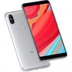 Smartphone Xiaomi Redmi S2 64GB