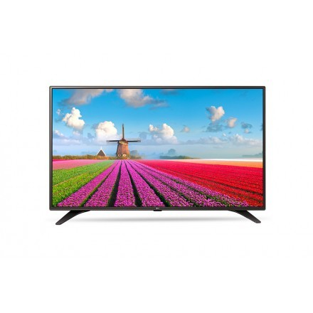 TV LED 55 LG 55LJ615V