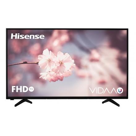 TV LED 39 Hisense H39A5600