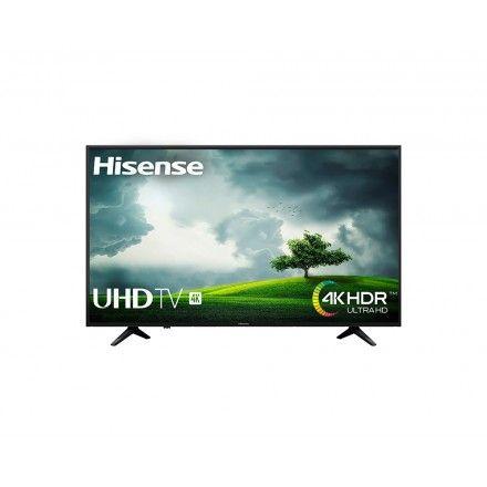 TV LED 43 Hisense H43A6100