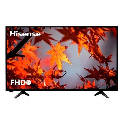 TV LED 39 Hisense H39A5100