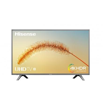 TV Led 43 Hisense H43N5700