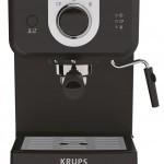 Máquina de café Krups XP3208