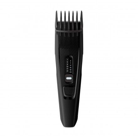 Aparador de cabelo Philips HC3510/15