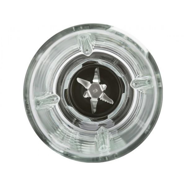 Liquidificador Moulinex LM233A10